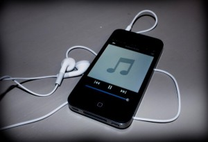 lam-sao-de-xoa-nhac-trong-ung-dung-music-de-tiet-kiem-bo-nho-tren-iphone-va-ipad
