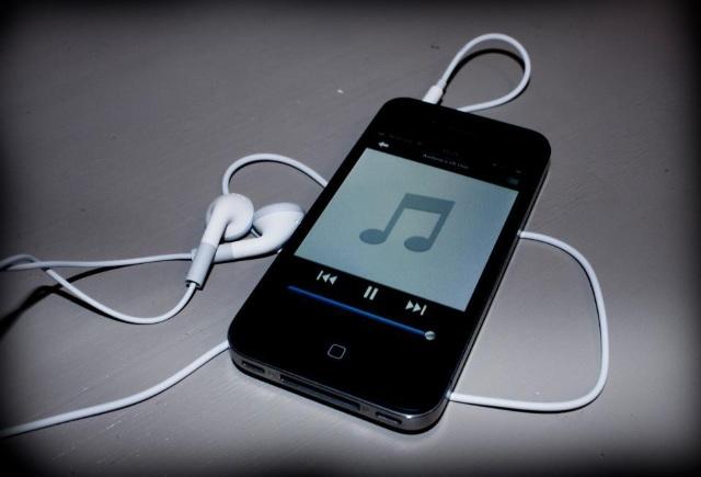 Что внаушниках: какую музыку слушали харьковчане втечении следующего года