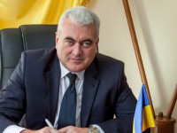 В Запорожской области мэра допрашивали 4 часа