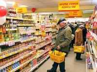 Как будут работать запорожские супермаркеты в новогодний период – график