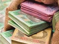 Бердянец стал богаче на полмиллиона после похода на рынок