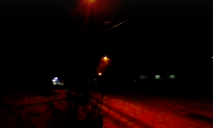Снимок экрана 2017-01-10 в 23.25.31