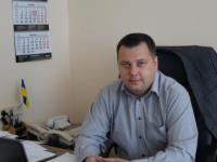 Уволился директор департамента агропромышленного комплекса