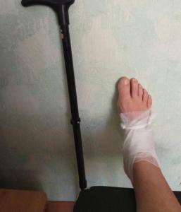 Москва вызов врача инфекциониста