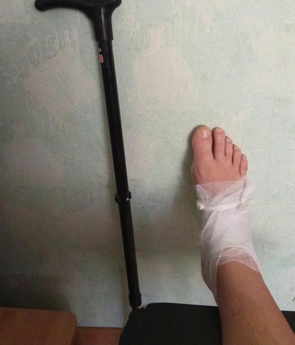 Павловский посад поликлиника 2 расписание врачей запись