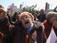 В сети появилась смета на подготовку «русской весны» в Запорожье