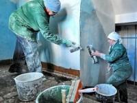 В Запорожье на ремонт закрыты 6 детсадов