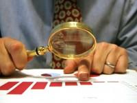 Запорожский прокурор назвал аудит КП пиаром за бюджетные деньги