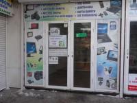В сети опубликовали видео со схемой кражи мобильных на радиорынке