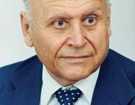 Скончался народный артист, проработавший в запорожском театре более полувека
