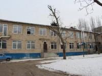 В Запорожье после четырех лет простоя открыли детсад