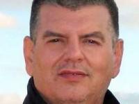 В Запорожской области скончался один из партийных лидеров «Справедливости»