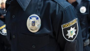 policiya_eshche_3-32lmf4pwefip6i2080z47e