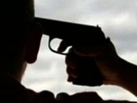 Житель Запорожской области покончил с собой после похорон матери