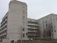 В Запорожье планируют провести капремонт одной из запорожских больниц