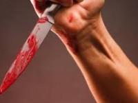 В Запорожье мужчина исполосовал ножом гражданскую жену