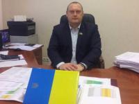 Начальник КП «Наше місто»: Меня из роддома привезли в дом, где было ОСМД