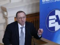 В Запорожскую область прибыл президент «Энергоатома»