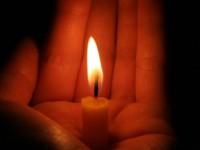 В Запорожье умер боец АТО, получивший ранение в голову