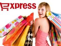Aliexpress меняет правила: доставка для запорожцев станет дороже