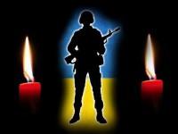 В Запорожской области обнаружили в квартире мертвого ветерана АТО