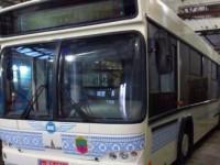 С вокзала на Бабурку запустят новый маршрут