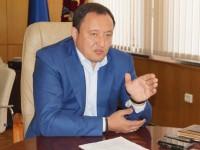 Против запорожского губернатора возбудили уголовное дело