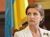 Завтра в Запорожье ждут Порошенко