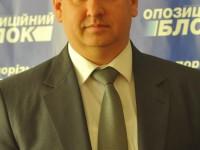 Руководителем Хортицкого района станет «запорожсталевец» — СМИ