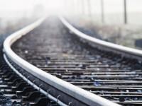 В Заводском районе мужчина погиб под поездом