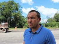 КП «Элуад» назначили нового руководителя