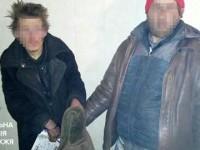 Мужчину раздели в общественном туалете вокзала