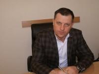 Стало известно, кто стал новым начальником СБУ Запорожской области