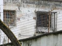 В запорожском СИЗО незаконно удерживали человека