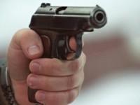 В Запорожской области подстрелили мужчину, гнавшегося за ворами