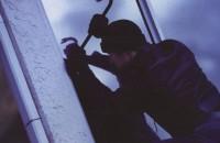 В Запорожской области люди в масках ограбили коммунальные предприятия
