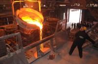 На ферросплавном заводе произошел взрыв – пострадали рабочие