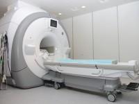 Запорожцам с марта обещают бесплатное обследование на томографе