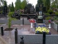 Из областного бюджета планируют выделить деньги на памятники погибших бойцов