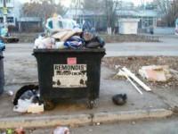 Для запорожцев существенно подорожает вывоз мусора