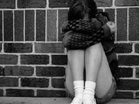Мужчина отделался двумя годами тюрьмы за изнасилование девочки-инвалида