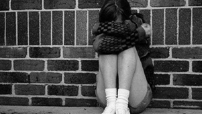 На Прикарпатті починають судити збоченця, який зґвалтував 11-річну школярку