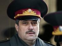 Генералу, обвиняемого в крушении мелитопольского самолета, не вынесли приговор из-за ошибок