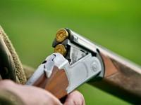 В Запорожской области мужчина подстрелил пожилую соседку