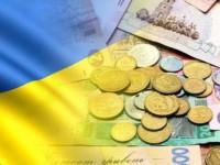 Чиновников будут судить за присвоение миллиона гривен из бюджета