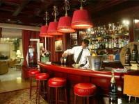В квартире одной из запорожских многоэтажек хотят открыть бар