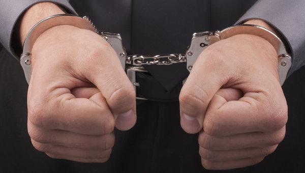 ВЗапорожье задержали 37-летнего мужчину, который насиловал несовершеннолетних девушек