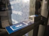 Запорожцы хотят заряжать гаджеты в трамваях и троллейбусах