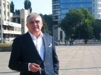 Завтра в Запорожье ожидают бывшего губернатора