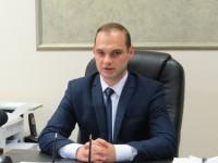 В Запорожской области прокурор уволился по личным мотивам